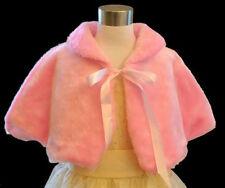 Vêtements rose pour fille de 9 à 10 ans