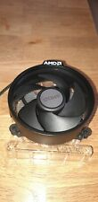 AMD AM4 Wraith Stealth Cooler 65W - BRAND NEW
