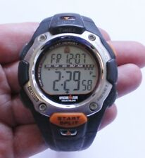 Men's Timex Ironman Triathlon Shock Digital Sports Watch