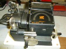 Hpc 1200 Code A Key