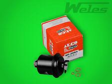 SP-2084 ALCO Kraftstofffilter Benzinfilter HONDA ACCORD CIVIC VI CR-V PRELUDE