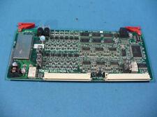 TEL Tokyo Electron PS1 PS2 RF Pump Box YWP-C TYB514-1 / I048-LF 2L81-050054-V1