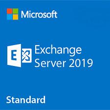 Exchange Server 2019 Standard Product Key License Download / 30 SECs DELIVERY