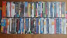 Massive 101 PC Games Collection / Job Lot