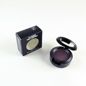 Mac Eye Shadow Matte SHADOWY LADY - Full Size 1.5 g / 0.05 Oz.