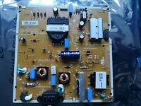 POWER SUPPLY BOARD PSU EAX68249201 (1.9) - LG 50UM7500PLA