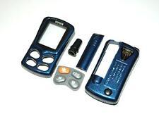 Viper LCD Case for 479V 489V 7701V 7341V Remotes 791XV 5900 New 879V