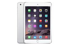 16GB Silver iPads, Tablets & eBook Readers