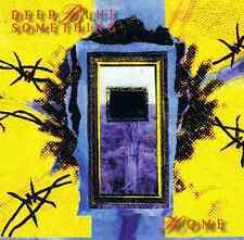 Deep blue something-HOME CD --- Breakfast at Tiffany's