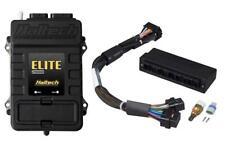 Haltech Elite 2000 + Mazda RX7 FD3S S7 8 Plug 'n' Play Adaptor Loom Kit