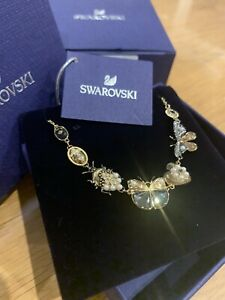 Swarovski Original Halskette Modell 5416780 NEU