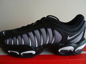 Nike Air Max Tailwind IV mens trainers shoes AQ2567 004 uk 7 eu 41 us 8 NEW+BOX