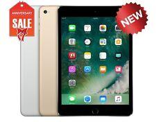 Nuevo Apple iPad Mini 4th 16GB 32GB 64GB 128GB Wi-Fi, 7.9in - Gris Plata Oro