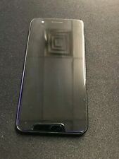 Metro PCS LG K30 32GB Android GSM Prepaid Smartphone Cellphone Lgk30 - USED