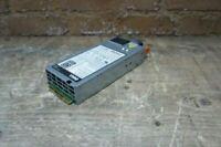 Dell 6W2PW 750W Power Supply