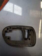 BMW E46 Right Outer Door Handle Seal Gasket 7012770 51217012770