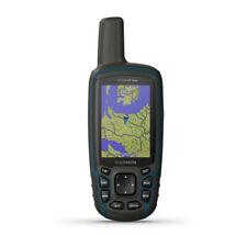 Garmin GPSMAP 64x Handheld GPS - (010-02258-00)