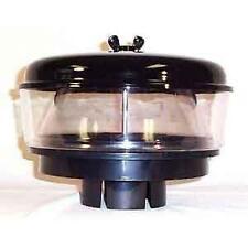 ARB 4x4 Accessories Pre Cleaner for Safari Snorkel PBH000237
