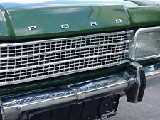 Si filtro dell'olio per Ford Capri Consul Escort Granada Taunus 12m 15m 17m 20m transito