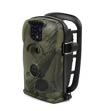 Ltl Acorn 5210MG GPRS MMS Email Scouting Hunting Trail Camera 940nm No Glow