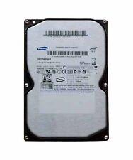 Samsung 80GB,Internal,7200 RPM (HD080HJ) Hard Drive