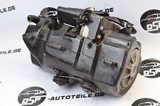 CITROEN C5 RC 2.0 HDi 100 KW Pompe De Direction Assistée Pompe Hydraulique