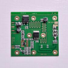 Rf 5W Fm Power Amplifier Pcb