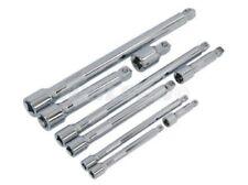 """Juegos de llave de tubo de taller métricos, 3/8"""", 1/2"""""""