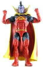 Marvel Legends X-Men Wave 3 Gladiator Loose (No Apocalypse BAF Piece) In Stock
