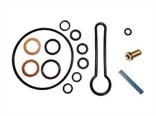 "Fuel Pressure Regulator-""Blue Spring Kit"" Bostech ISK627 - Fits: FORD 6.0L"
