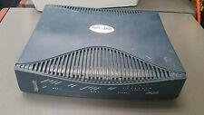 Netopia R7100-C SDSL 8-Port 10/100 Wired Router (R7100-C)