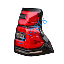 Right Rear Brake Tail Light Lamp For Toyota Land Cruiser Prado 2018-2019 LC150 s