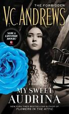 Andrews, V.C. : My Sweet Audrina (The Audrina Series)