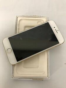 Apple iPhone 7  128GB GOLD , NOT REFURBISHED - Unlocked - UNUSED LN