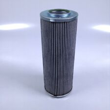 Parker 926988Q Hydraulic Filter Element 6 Micron 290psid NFP