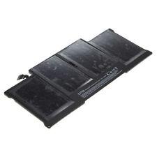 """Batería para Apple Macbook Air 13"""" (A1496) Polímero de Litio 7000mAh"""