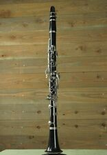 Buffet Crampon E11 EB Clarinet