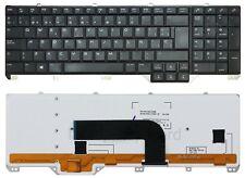 OEM ORIGINAL Español Teclado Dell Alienware M17x M18x R4 R5 /DE213-SP