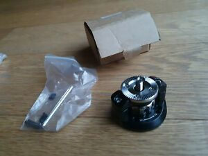 Smallrig Handgrip Rosette Adapter For Sony FX9 - 2831