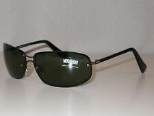 OCCHIALI DA SOLE NUOVI New sunglasses MOSCHINO NUOVI Outlet  -60% Unisex