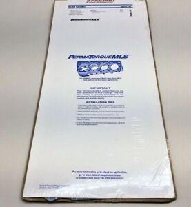 Fel-Pro 26261 PT Engine Cylinder Head Gasket 017-4464-4