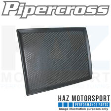 Pipercross PERFORMANCE Panel Filtro de aire PP1670