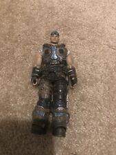 Gears of War 3 NECA Cole & Damon Baird Action Figure (Broken Screwdriver)