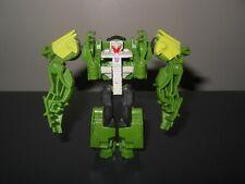 transformers prime cyberverse apex hunter armor breakdown