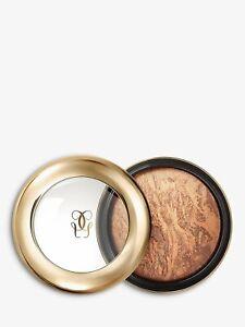 Guerlain Highlighter Face Highlighting Powder 6g