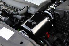 AUDI TT 8J 2.0 TFSI RACINGLINE vwr VW sistema de inducción de admisión de aire frío Racing