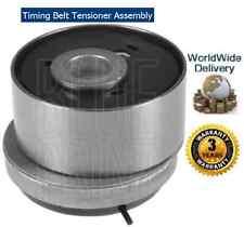 Para Chevrolet Trax 1.6i 2012> en Adelante Soporte de Tensor Correa Distribución