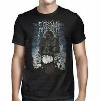 CARACH ANGREN Tree House T SHIRT M-L-XL-2XL Brand New Official JSR Merchandise