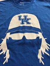 University Of  Kentucky BASEBALL T-Shirt