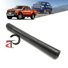 For Ford Ranger T6 Truck 2012 - 14 15 Roof Antenna Replacement Kevlar Black 1Pc